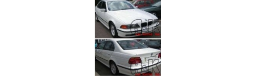 0582 BMW ΣΕΙΡΑ 5 (E39) 96-02