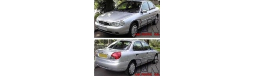 0610 FORD MONDEO 99-00 SPORT