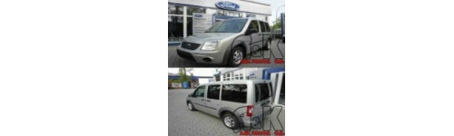 3170 FORD TRANSIT CONNECT 10-