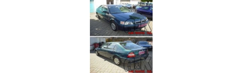 0759 HONDA CIVIC SEDAN 96-99