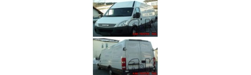0867 IVECO DAILY 07-