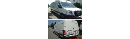 0945 VW CRAFTER 06-